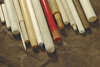 Custom-Wood-Dowels