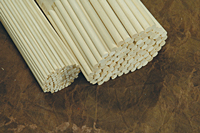 Wood-Dowels-Stock