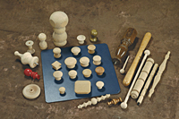 Wood-Turnings-and-Knobs